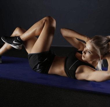 Fitness Herbalife