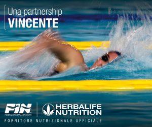 FIN nuoto (1)