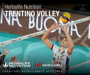 Trentino Volley H24 (1)