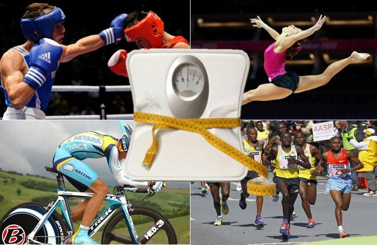dieta sport proteine